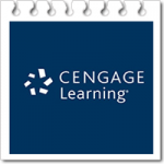cengage learning-exhibition
