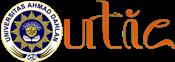 UTIC PBI Universitas Ahmad Dahlan
