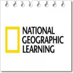 national geographic learning-exhibition