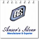 sponsor-ansorsilver