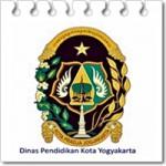 sponsor-dinas-pendidikan-kota-yogyakarta