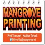 sponsor-mangrove