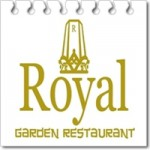 sponsor-royal-garden-restaurant