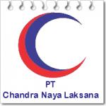 pt-chandra-naya-laksana